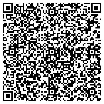 QR-код с контактной информацией организации Общество с ограниченной ответственностью ООО «ЭЛЬКОР-ДОН»