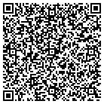 QR-код с контактной информацией организации Общество с ограниченной ответственностью ООО «Аватех групп»