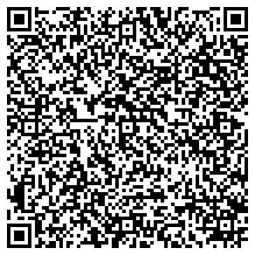 """QR-код с контактной информацией организации Частное предприятие """"Комплект Сервис"""""""