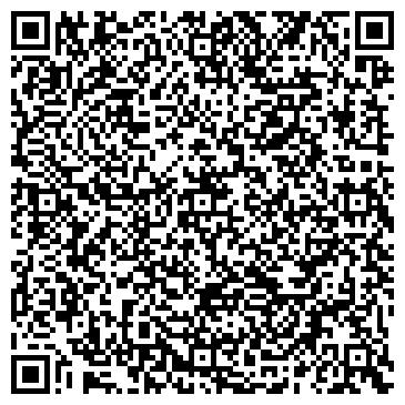 QR-код с контактной информацией организации Общество с ограниченной ответственностью ООО «ГЕС Украина»
