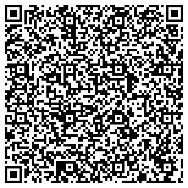 """QR-код с контактной информацией организации """"Торговый дом """"БРАВО"""""""