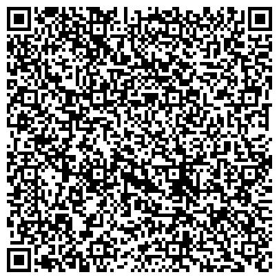 """QR-код с контактной информацией организации Интернет магазин """"Стабилизаторы напряжения"""""""
