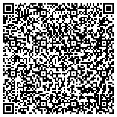 QR-код с контактной информацией организации ПП «Первая Сантехническая Компания»