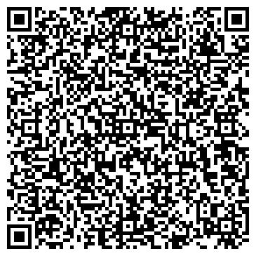QR-код с контактной информацией организации Частное предприятие ЧП SLIMS