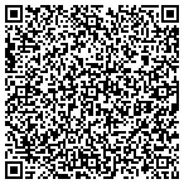 QR-код с контактной информацией организации ЧП «Храмцова И. С»