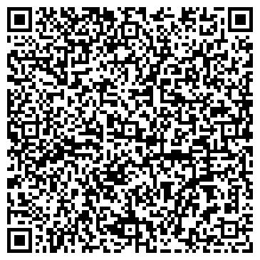 """QR-код с контактной информацией организации Общество с ограниченной ответственностью ООО """"Технолоджик"""""""