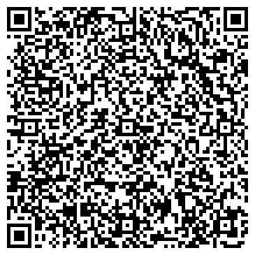 QR-код с контактной информацией организации Общество с ограниченной ответственностью Halkida LLC