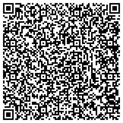 QR-код с контактной информацией организации Общество с ограниченной ответственностью ООО Торговый Дом «Могилевский завод «Электродвигатель»