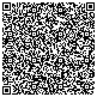QR-код с контактной информацией организации «ТЕПЛО-СЕРВИС» ФОРМА ОПЛАТЫ ЛЮБАЯ
