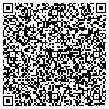 """QR-код с контактной информацией организации Группа компаний """"СИГНАЛ"""""""