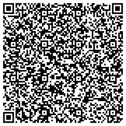 QR-код с контактной информацией организации Интернет-магазин ZKStore.com.ua