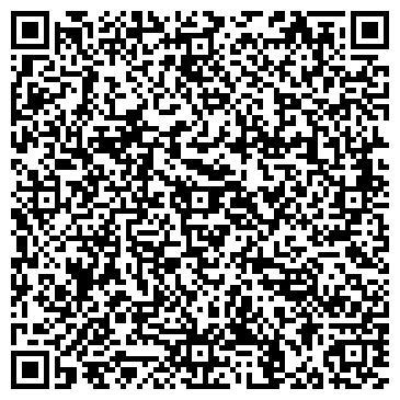 QR-код с контактной информацией организации Общество с ограниченной ответственностью Сервисная Компания «Яхонт»