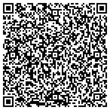 QR-код с контактной информацией организации Общество с ограниченной ответственностью ООО «Компания «Ма-Як электро»