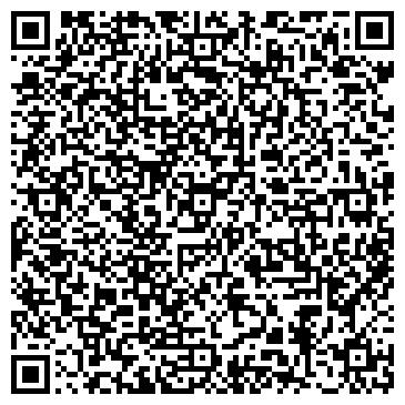 QR-код с контактной информацией организации Общество с ограниченной ответственностью OOO «КОРПУС УКРАИНА»