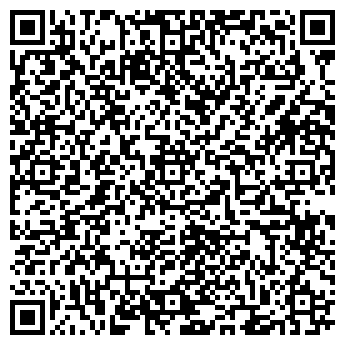 QR-код с контактной информацией организации ООО СТРОЙКОМПЛЕКС