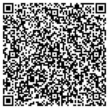 """QR-код с контактной информацией организации Общество с ограниченной ответственностью ООО """"СанКров Мастер"""""""