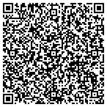 """QR-код с контактной информацией организации ЗАО """"Промышленные технологии"""""""