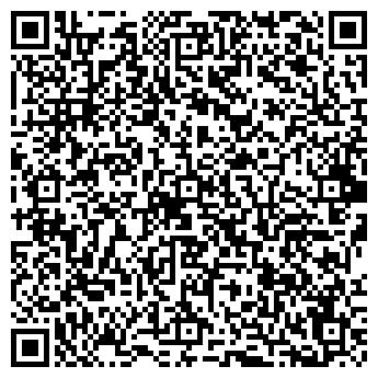 QR-код с контактной информацией организации Частное акционерное общество ЗАО «НПП Белсофт»