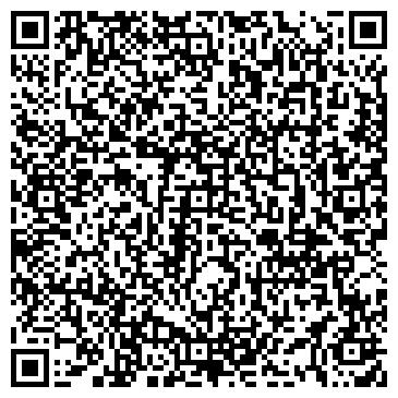 """QR-код с контактной информацией организации Интернет-каталог """"Tools-shop"""""""