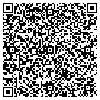 QR-код с контактной информацией организации ооо кдк групп