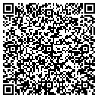 QR-код с контактной информацией организации СисВидео