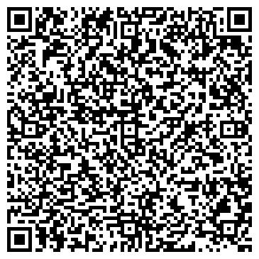 QR-код с контактной информацией организации Интернет-магазин сейфов