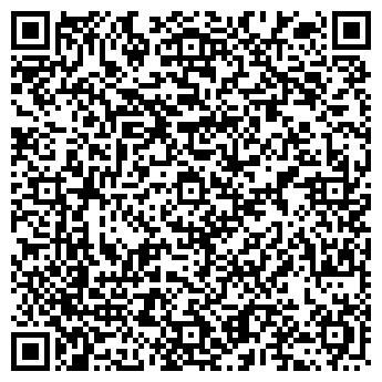 """QR-код с контактной информацией организации ЧТУП """"Приолайт-СВ"""""""