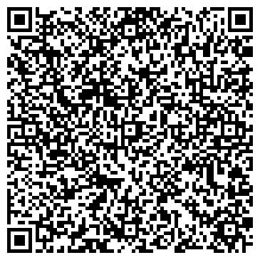 QR-код с контактной информацией организации System Solutions