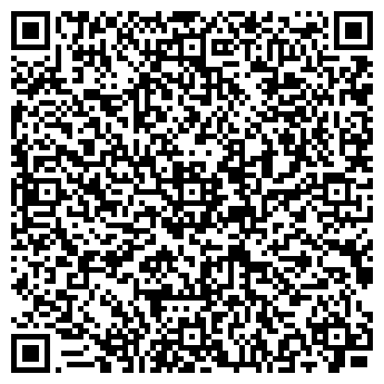 QR-код с контактной информацией организации ЗАО СТРОЙ-ИНВЕСТ НЕДВИЖИМОСТЬ