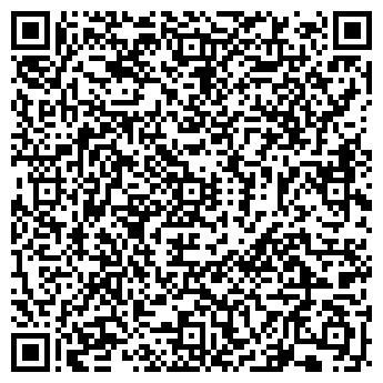 QR-код с контактной информацией организации Лукша Ю. А., ИП