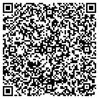 QR-код с контактной информацией организации Протасевич, ИП
