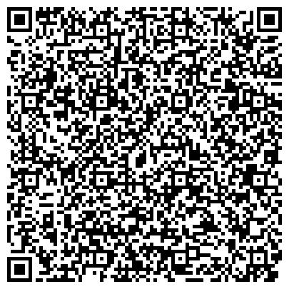 QR-код с контактной информацией организации Волковыский филиал ООО НП Защита-Сервис