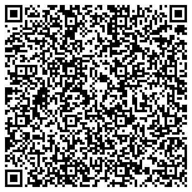 QR-код с контактной информацией организации КБСТ Трафиклайт, ООО