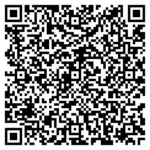 QR-код с контактной информацией организации SPOSA