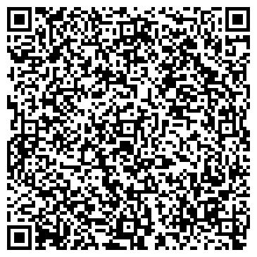 QR-код с контактной информацией организации Малюк и Kомпания, ОДО