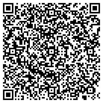 QR-код с контактной информацией организации Белэнерпром, ООО