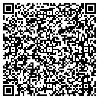 QR-код с контактной информацией организации Сыч В. А, ИП