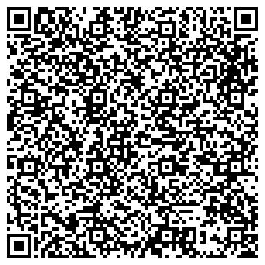 QR-код с контактной информацией организации Противопожарные системы 901, ЧТУП