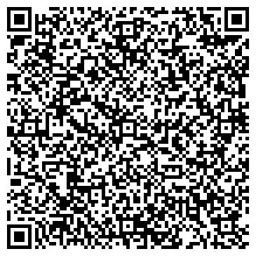 QR-код с контактной информацией организации Фарбитис Груп, ООО
