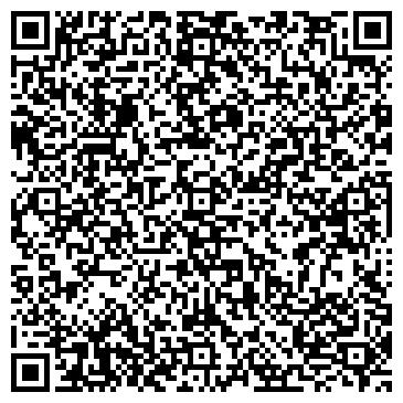QR-код с контактной информацией организации Европрибор НПЦ, ООО