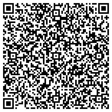 QR-код с контактной информацией организации Белогнедымозащита, ООО
