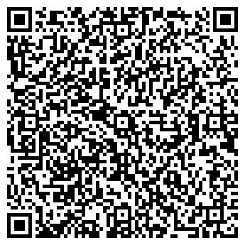 QR-код с контактной информацией организации РУСОМЕД, ЧТУП