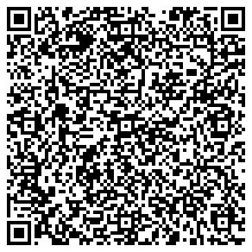 QR-код с контактной информацией организации ЭлектроЛюксМонтаж, ОДО