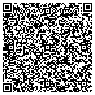 QR-код с контактной информацией организации Витрембыт, ОАО