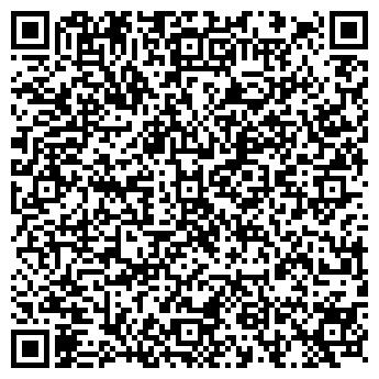 QR-код с контактной информацией организации Мисан, ЧП