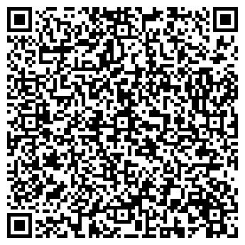 QR-код с контактной информацией организации КБСТ Контртрафик, ООО