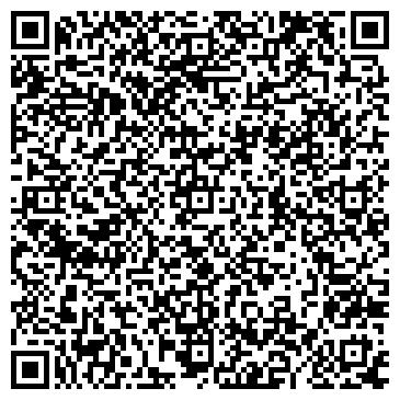 QR-код с контактной информацией организации Полихимстрой, ОДО