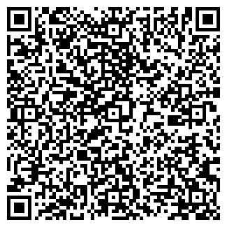 QR-код с контактной информацией организации МИТ ГРУПП