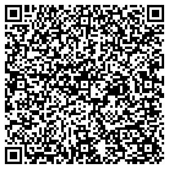 """QR-код с контактной информацией организации """"Control System"""""""