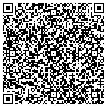 QR-код с контактной информацией организации Магазин «Портативные dvd»
